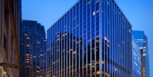 NY Away - Luxury Apartments in the Financial District Photo