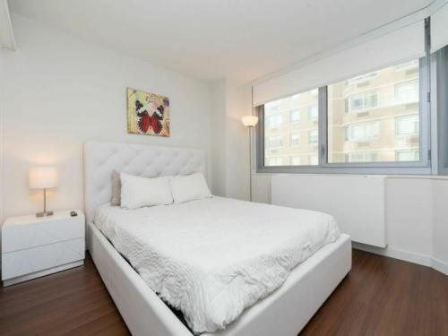 NY Away - Murray Hill 2 -Bedroom - N12M Photo