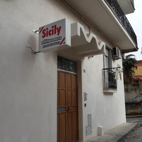 Picture of Sicily Guest House