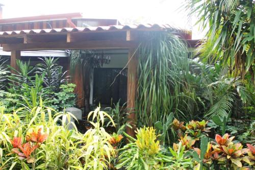 Costa Verde Inn Photo