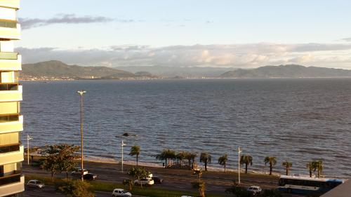 Florianópolis Beiramar Photo
