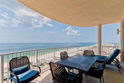 Dolphin View (Mustique 1801) at Gulf Shores