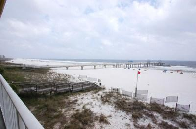 Emerald Skye - Condo at Orange Beach