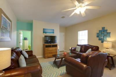 Sundial A (4250 A) at Orange Beach - Orange Beach, AL 36561
