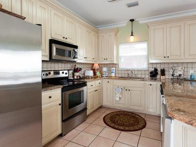 Sunset Place - Private Home at Gulf Shores - Gulf Shores, AL 36542