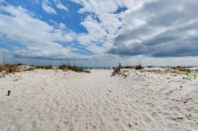 Island Winds East #310 at Gulf Shores - Gulf Shores, AL 36542