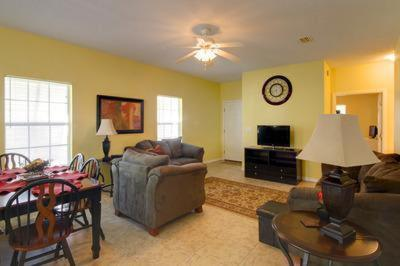 Palmetto (4295 B) at Orange Beach - Orange Beach, AL 36561