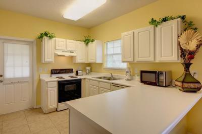 Casa Bella (4325 B) at Orange Beach - Orange Beach, AL 36561