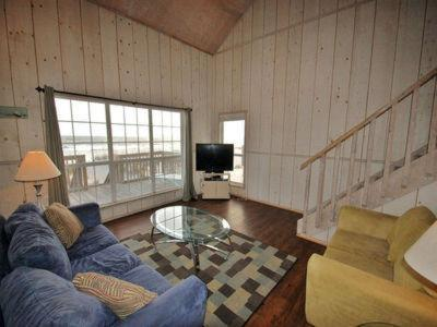 Somewhere in Time 1 - Private Home at Gulf Shores - Gulf Shores, AL 36542