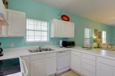 Sundial B (4250 B) at Orange Beach - Orange Beach, AL 36561