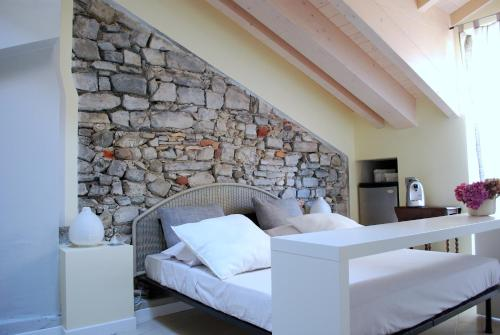 Bed & Breakfast B&B Storico