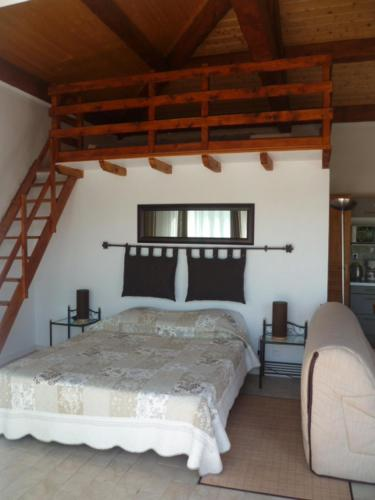 chambre d hote antibes