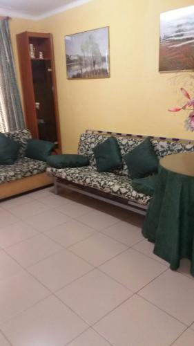 Hotel Residencia Alclausell thumb-4