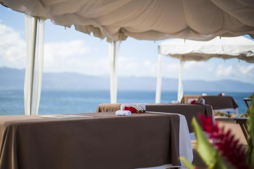 Velas Vallarta Suite Resort All-Inclusive Photo
