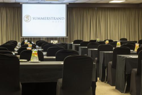 Summerstrand Hotel Photo
