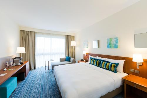 Courtyard By Marriott Brussels photo 14