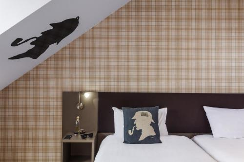 ibis Styles London Leyton photo 29