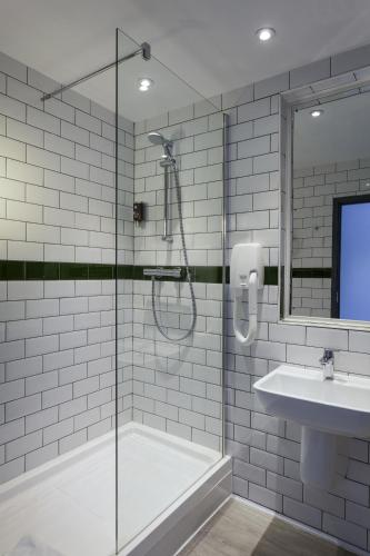 ibis Styles London Leyton photo 38