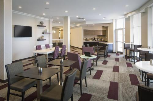 Residence Inn by Marriott Tallahassee Universities at the Capitol Photo