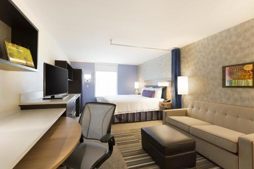 Home2 Suites By Hilton Midland - Midland, TX 79706