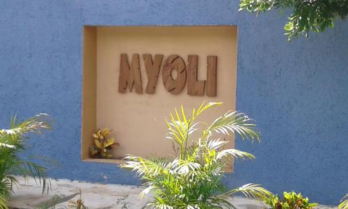 Myoli Bed And Breakfast Photo