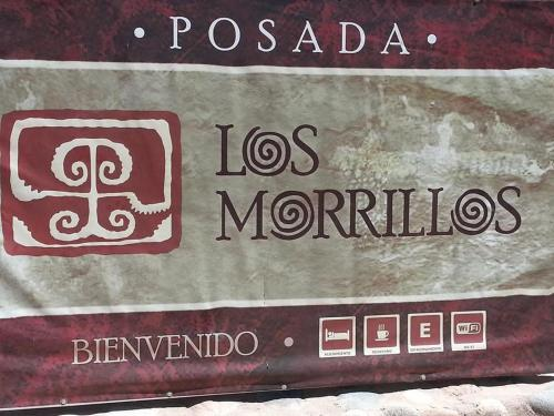 Posada Los Morrillos Photo