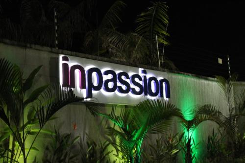 Motel Inpassion (Adults Only) Photo