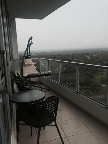Coronado Bay Apartments Photo