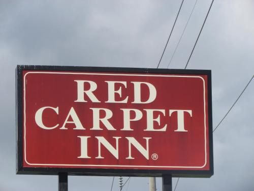 Red Carpet Inn Photo