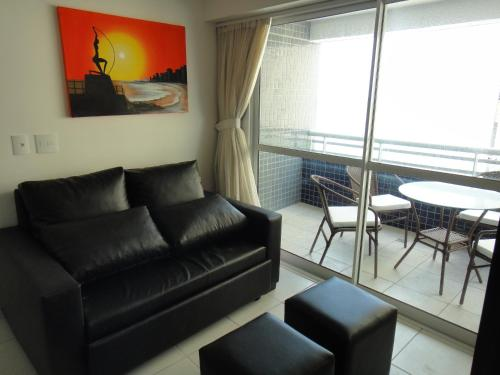 Beach Class Apt 807 Reservafor Photo