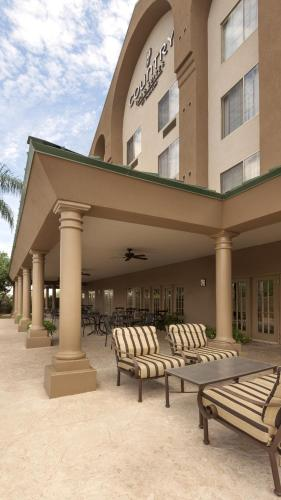 Country Inn & Suites By Carlson - Mesa Photo
