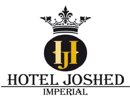 Hotel Joshed Imperial Photo