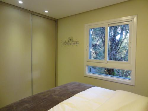 Apartamento Boutique Gramado - Merano Lodge Photo