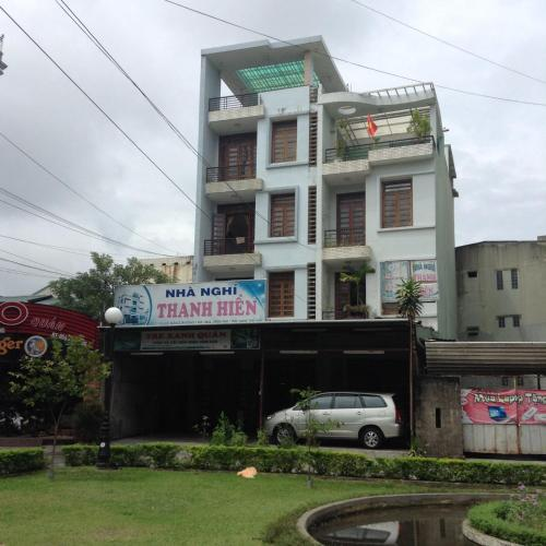 HotelThanh Hien Guesthouse