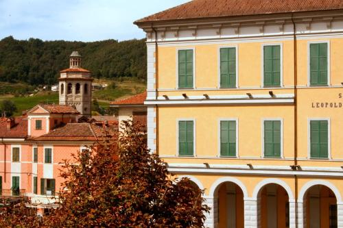 Albergo Al Castello
