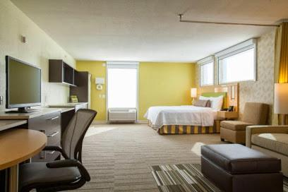 Home2 Suites by Hilton Rahway Photo
