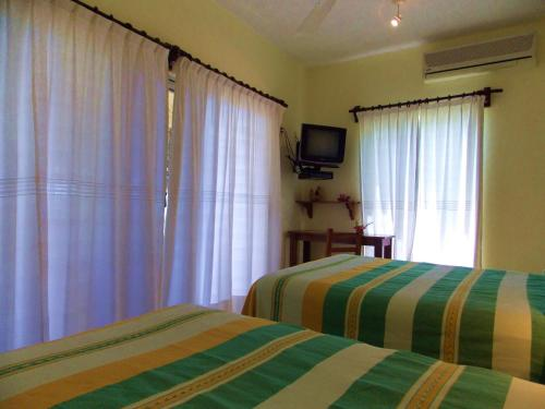 Hotel Casa Pan de Miel (Only Adults) Photo
