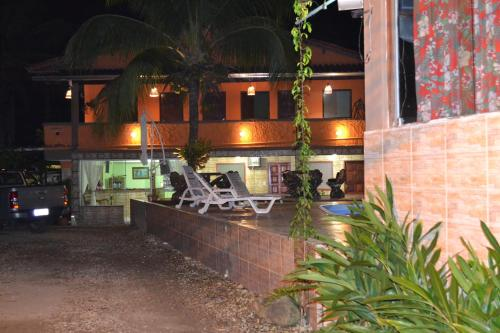 Marymar Pousada e Camping Photo