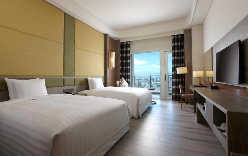 Four Points By Sheraton Penghu, 马公