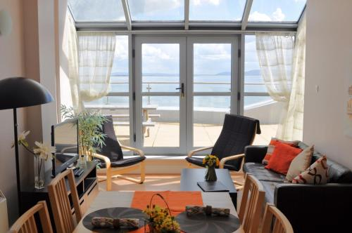 Hotel Galway Bay Sea View Apartments