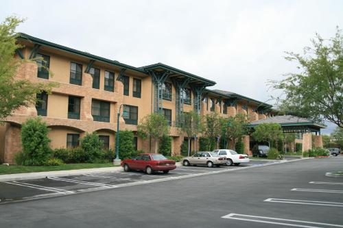 Picture of Hampton Inn & Suites Agoura Hills