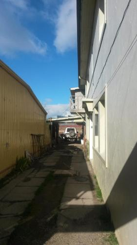 Hostal Chiloe Photo