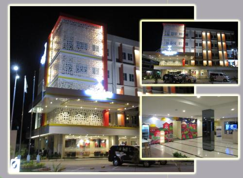 Nite & Day Batam Jodoh Square photo 25