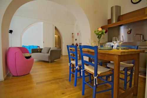 Prezzo CasaBlanca Apartment Roma