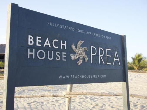 Beachhouseprea Photo