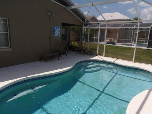 Waterford Vacation Home 1 Photo