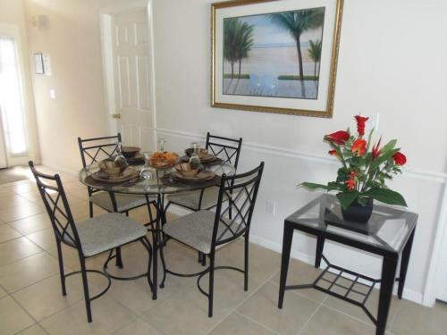 Whitewood Vacation Home Photo