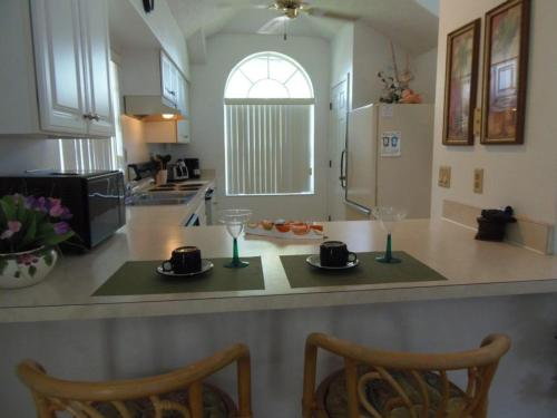 Waterford Vacation Home 2 Photo