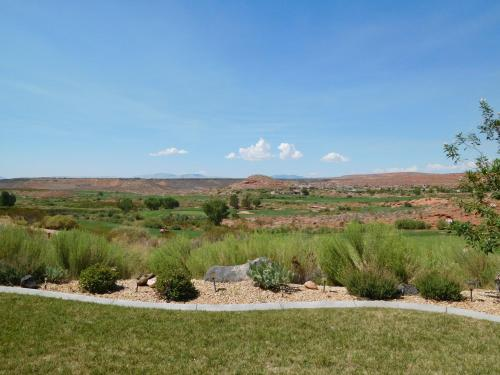 Pointe of View at Coral Ridge Photo