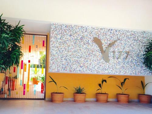 Puerto Vallarta Condo Romantic Zone Luxury Old Town Photo